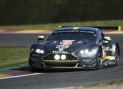 2018 Six Hours of Spa-Francorchamps - Race Report - image 779630