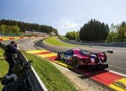 2018 Six Hours of Spa-Francorchamps - Race Report - image 779636