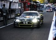 2018 Six Hours of Spa-Francorchamps - Race Report - image 779592
