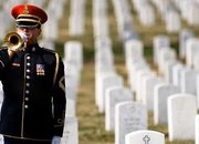 Video of the Day: 25 Interesting Things About Memorial Day - image 781433