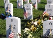 Video of the Day: 25 Interesting Things About Memorial Day - image 781435