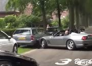 Video of the Day: Best Supercar Show Off Fail Compilation - image 781639