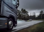 Volvo Cars and Trucks Will Gossip About Road Hazards - image 779448