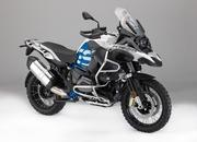 2018 BMW R 1200 GS Adventure - image 783079