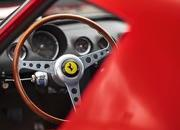 1962 Ferrari 250 GTO Estimated At $45 Million will be Auctioned in August - image 784326