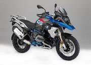 2018 BMW R 1200 GS Adventure - image 783078