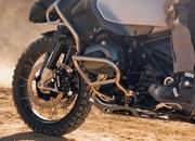 2018 BMW R 1200 GS Adventure - image 783135