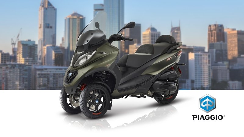 Piaggio Photos , Pictures (Pics), Wallpapers