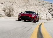 5 Important Facts About the Aston Martin DBS Superleggera - image 785024