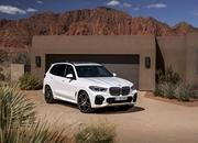 2019 BMW X5 Unveiled - image 782612