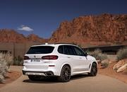 2019 BMW X5 Unveiled - image 782614