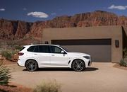 2019 BMW X5 Unveiled - image 782616