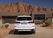 2019 BMW X5 Unveiled - image 782624