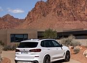 2019 BMW X5 Unveiled - image 782628