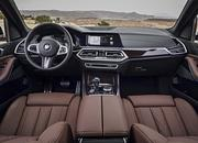 2019 BMW X5 Unveiled - image 782540
