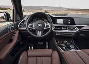 2019 BMW X5 Unveiled - image 782542