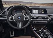 2019 BMW X5 Unveiled - image 782544