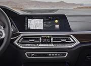 2019 BMW X5 Unveiled - image 782548