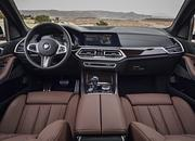 2019 BMW X5 Unveiled - image 782564