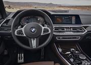 2019 BMW X5 Unveiled - image 782566