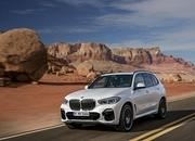 2019 BMW X5 Unveiled - image 782570