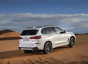 2019 BMW X5 Unveiled - image 782580