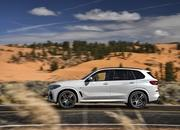 2019 BMW X5 Unveiled - image 782582