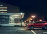 Five Surprising Facts About The New Chevrolet Blazer - image 784479