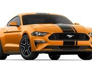 2019 Ford Mustang - How We'd Spec It - image 784824