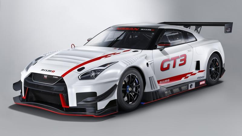 2020 kitchen design v9 crack. 2019 Nissan GT R NISMO GT3 Prop Hunt Cracked