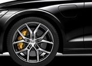 5 things Polestar Engineered did to make Volvo S60 the opposite of political correctness - image 784284