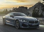 6 Astonishing Tech Gizmos and Cool Features of the new BMW 8 Series - image 783910