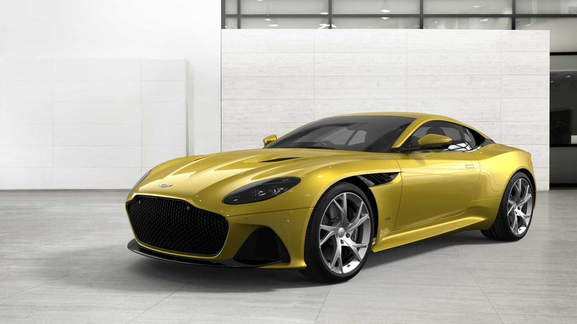2019 aston martin dbs superleggera how we d spec it top speed howldb. Black Bedroom Furniture Sets. Home Design Ideas