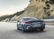 6 Astonishing Tech Gizmos and Cool Features of the new BMW 8 Series - image 783786