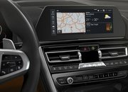 6 Astonishing Tech Gizmos and Cool Features of the new BMW 8 Series - image 783792