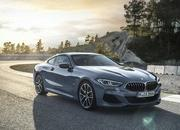 6 Astonishing Tech Gizmos and Cool Features of the new BMW 8 Series - image 783800