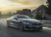 6 Astonishing Tech Gizmos and Cool Features of the new BMW 8 Series - image 783804