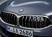 6 Astonishing Tech Gizmos and Cool Features of the new BMW 8 Series - image 783825