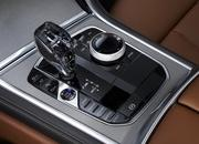 6 Astonishing Tech Gizmos and Cool Features of the new BMW 8 Series - image 783832