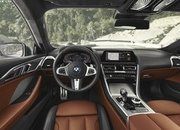 6 Astonishing Tech Gizmos and Cool Features of the new BMW 8 Series - image 783781