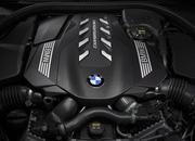 6 Astonishing Tech Gizmos and Cool Features of the new BMW 8 Series - image 783844