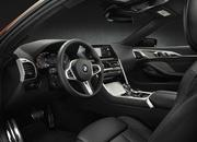 6 Astonishing Tech Gizmos and Cool Features of the new BMW 8 Series - image 783852