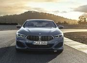 6 Astonishing Tech Gizmos and Cool Features of the new BMW 8 Series - image 783854