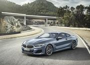 6 Astonishing Tech Gizmos and Cool Features of the new BMW 8 Series - image 783855