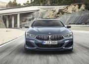 6 Astonishing Tech Gizmos and Cool Features of the new BMW 8 Series - image 783783