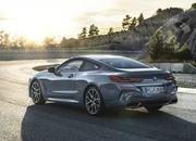 6 Astonishing Tech Gizmos and Cool Features of the new BMW 8 Series - image 783859