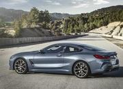 6 Astonishing Tech Gizmos and Cool Features of the new BMW 8 Series - image 783863
