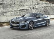 6 Astonishing Tech Gizmos and Cool Features of the new BMW 8 Series - image 783784