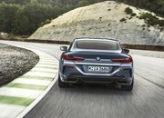 6 Astonishing Tech Gizmos and Cool Features of the new BMW 8 Series - image 783785