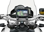 BMW Motorrad Takes Touring To A New Level With Digital Accessories - image 784826